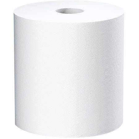 White Swan® Long Roll Towels