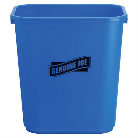 Recycling Wastebasket