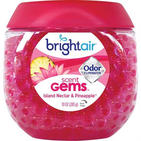 Bright Air® Odour Eliminator