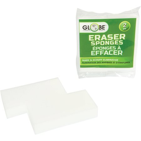 Sponge Erase It Small
