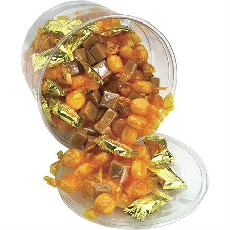 Mélange de bonbon Office Snax Caramel au beurre