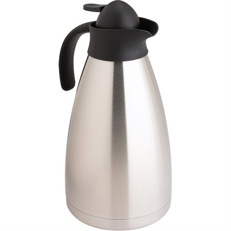 Carafe contemporaine