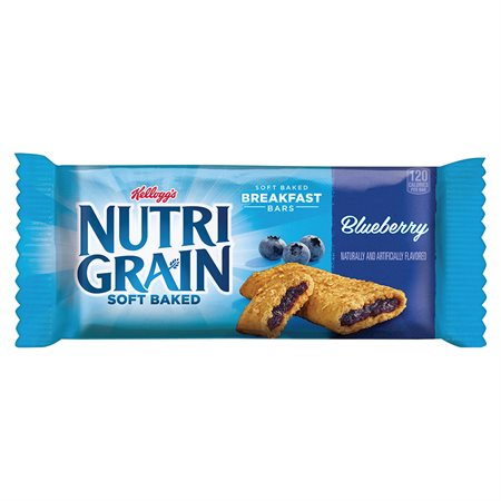 Barres Nutri-Grain®