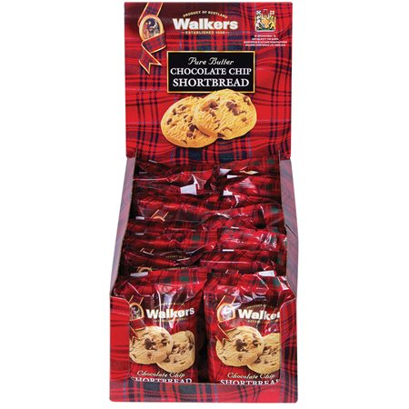 Biscuits Walkers