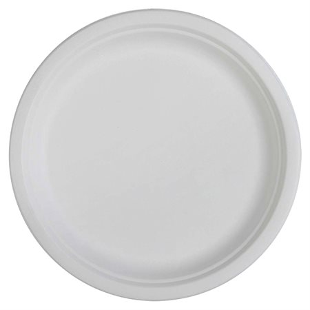 Compostable Dishes
