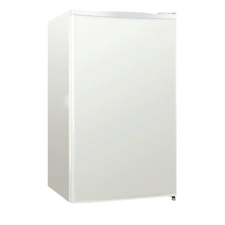 Réfrigérateur compact blanc