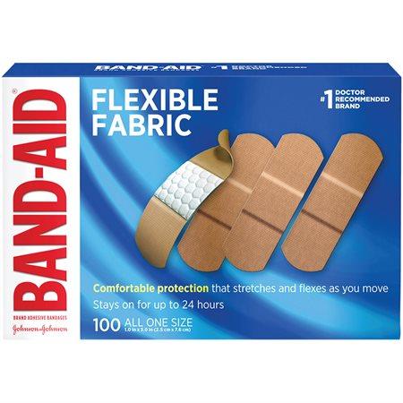 BAND-AID® Adhesive Bandages