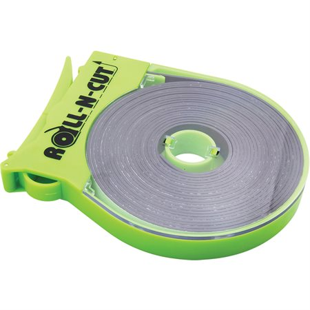 Roll-N-Cut Magnetic Tape