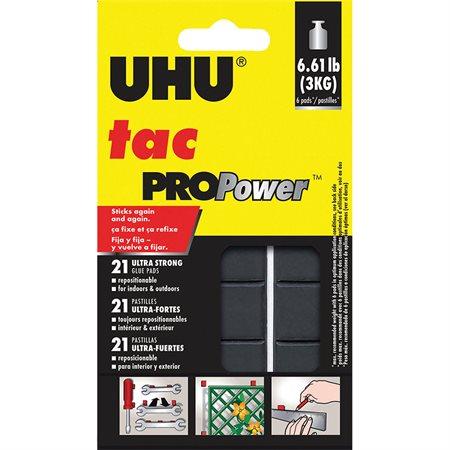 UHU® tac ProPower™
