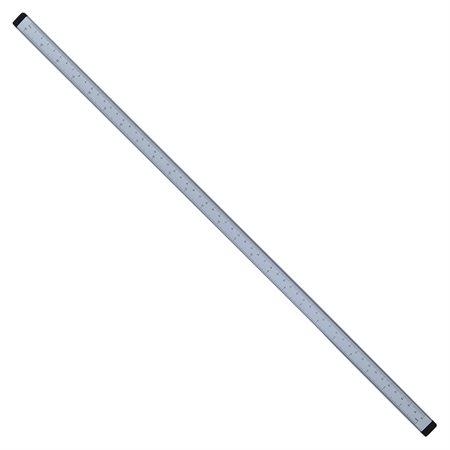 Magnetic Strip Ruler