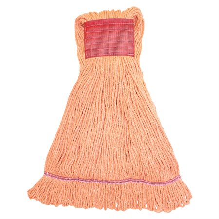 Synthetic Blend Wet Mops