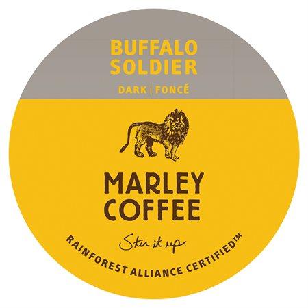 Café Marley