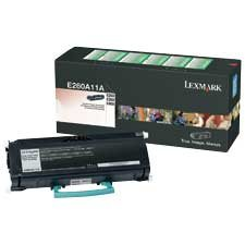 E260 / E360 / E46x Toner Cartridge