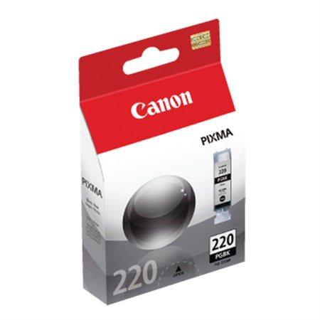 PGI-220 Ink Jet Cartridge