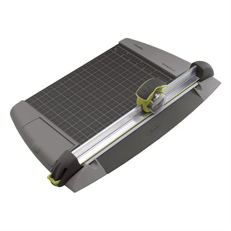 Massicot rotatif EasyBlade™ Plus