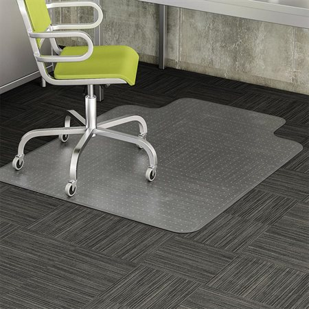 Duramat® Chair Mat