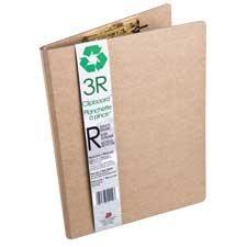 3R Clipboard