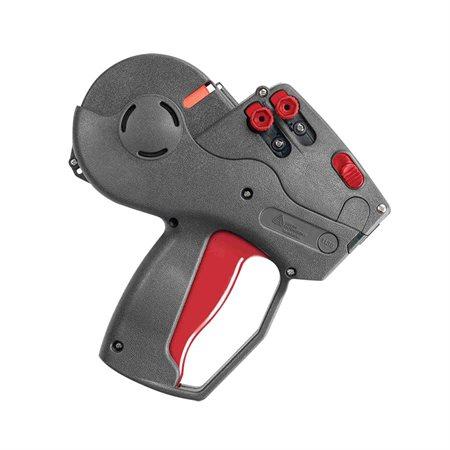 Pistolet à étiqueter Monarch 1136-01