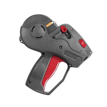 Pistolet à étiqueter Monarch 1131-01