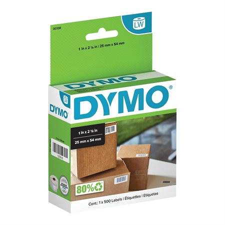 Multi-Purpose Labels for LabelWriter® Printers