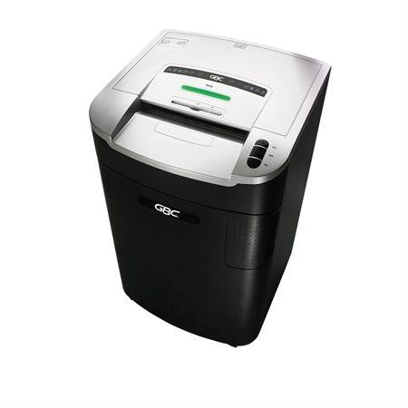 LX20-30 Cross Cut Jam Free™ Large Office Shredder