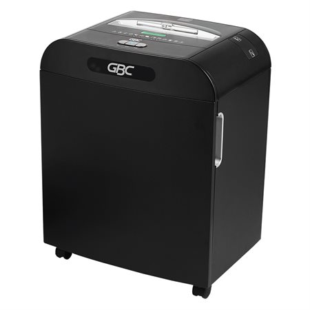 DS22-13 Strip-Cut Jam Free™ Departmental Shredder