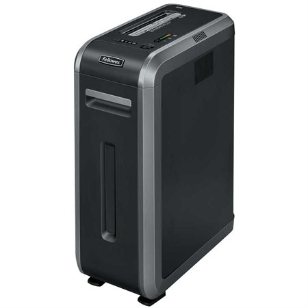 Powershred® 125i Strip-Cut Medium Shredder