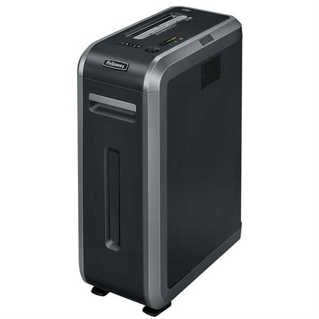 Powershred® 125Ci Heavy Duty Shredder