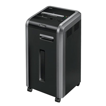 Powershred® 225Ci Heavy Duty Shredder