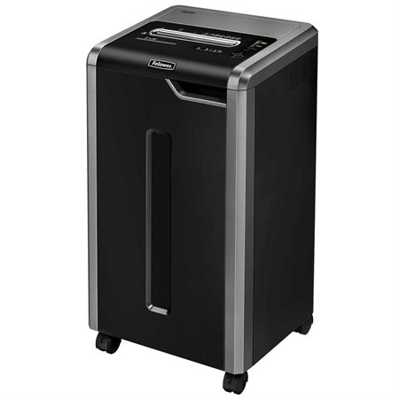 Powershred® 325i Departmental Shredder