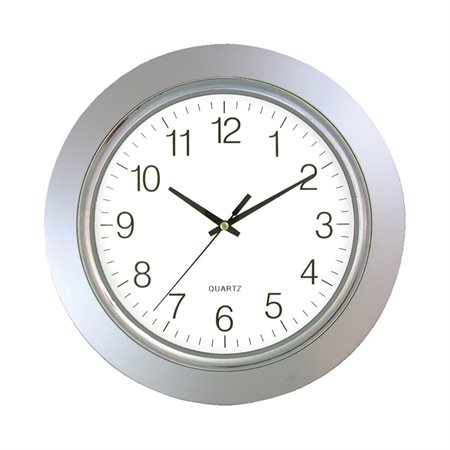 TimeKeeper Clock