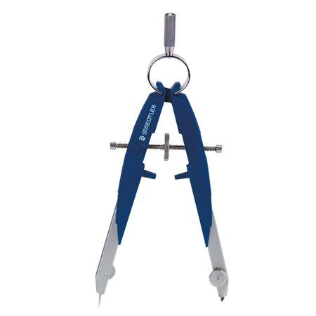 Compas 6 po Comfort Mars® 556 bleu