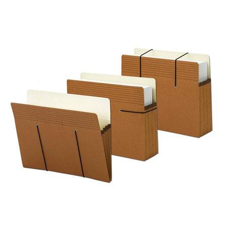 Pochettes de classement sécuritaires Easy Grip®
