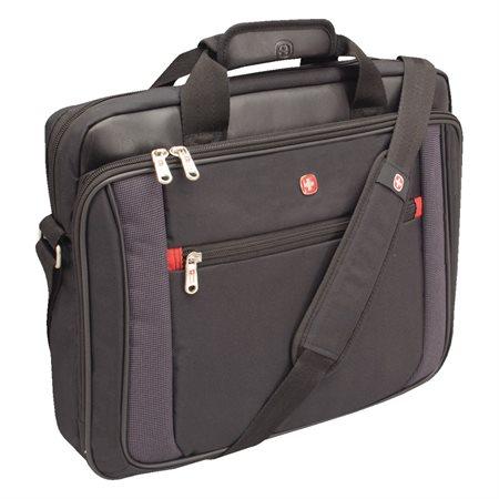 SWA0586 Briefcase