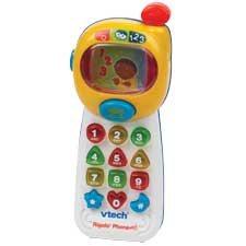 JEU RIGOLO PHONE FRANCAIS