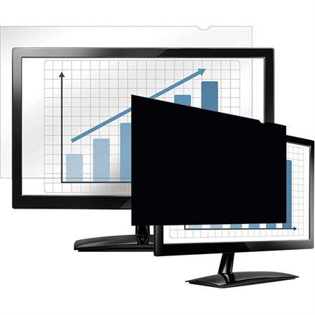 Filtre de confidentialité à écran plat PrivaScreen™