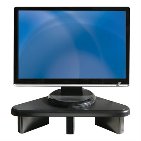 Support de coin pour moniteur Stax® MP-197. Sans port USB.