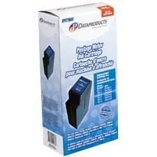 DPC7668 Compatible Postage Meter Ink Jet Cartridge