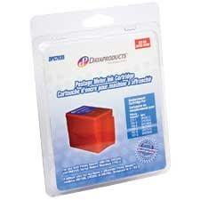 DPC7935 Compatible Postage Meter Ink Jet Cartridge