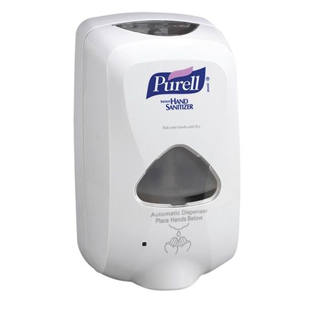 Purell® TFX Hand Sanitizer Dispenser