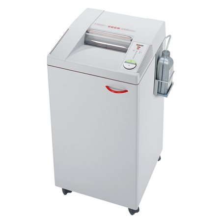 Destroyit 2604CC Office Shredder