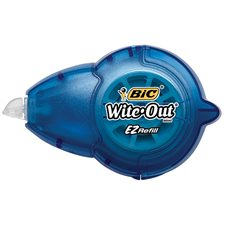 Wite-Out® EZ Refill Correction Tape Correction tape