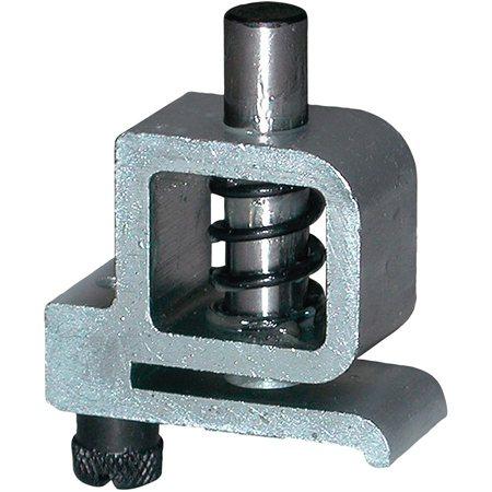 Tête perforatrice pour perforateur ProFile™