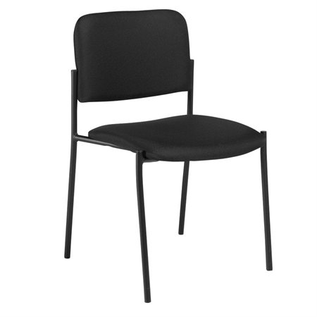 Fauteuil empilable Minto