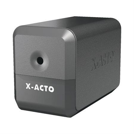 Taille-crayon électrique XLR™