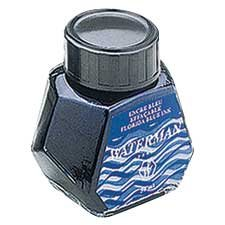 Waterman® 50 ml Ink Bottle