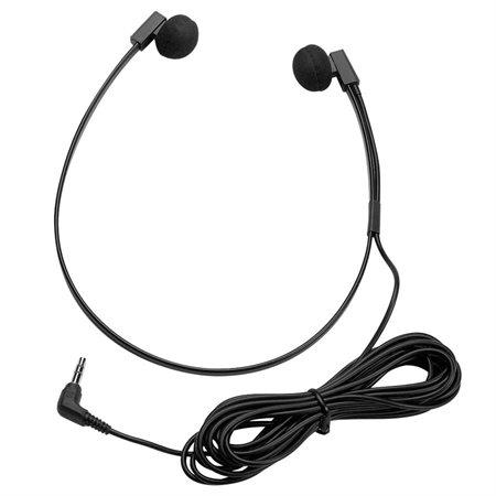 Spectra Headset