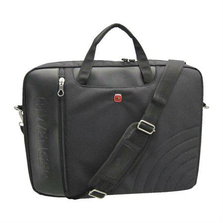 SWG0102 Briefcase