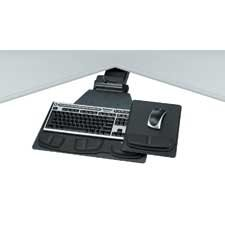 Professional Series Executive Corner Keyboard Manager