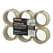 Tartan™ Packaging Tape